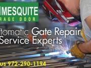 BBB  A+ Rating Emergency Garage Door Repair Service within 1 hour| Mesquite 75150, TX |$25.95