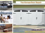 Only $25.95 | Fast Garage Door Opener Repair 75039, Texas