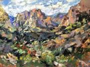 Shop Beautiful Landscape Paintings Online