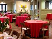 Perfect Fort Worth Wedding Venues - Book Now!