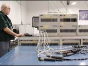 Aircraft Wire Harness Manufacturers in Fort Worth, Texas