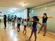 Opt For The Ballerina Classes For Toddlers In Forest Hills, NY
