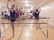 Ballet Dance Classes In Forest Hills, NY