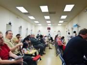 California DMV Registration Renewal