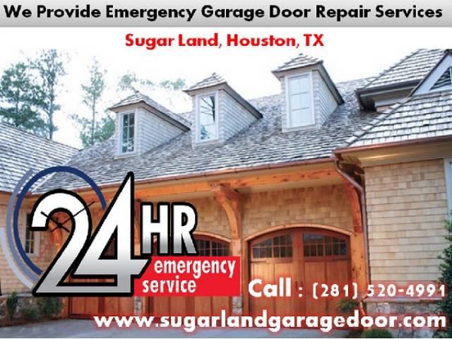 Top Garage Door Opener Repair Sugar Land Texas Sugar Land Repair