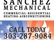 Hire the Top HVAC Contractor for All your Air Conditioning and Heating Repairs