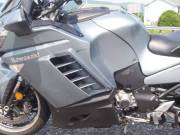 2008 Kawasaki Concours 14 ABS for sale