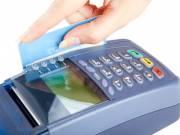 Credit Card Machine VX520 | Paycron