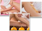 Feel Privileged Using our Waxing Services Las Vegas