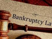 The Best Advice for Dealing with Chapter 13 Bankruptcy Maryland Is Just a Call Away