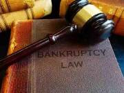 Connect with the Best Bankruptcy Lawyers In Maryland for Dealing With A Failing Financial Situation