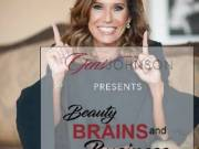 Beauty, Brains and Business Event