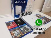original samsung s8 250$ S8Plus 300$ ps4 150$ New