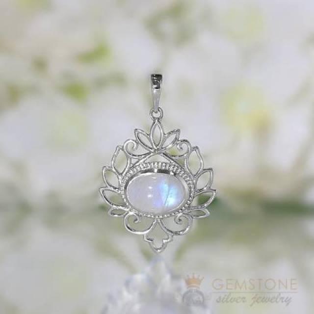 7ac3658a6 Buy moonstone jewelry - Las Vegas - Jewelry, Watches