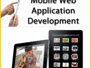 Best Web and Mobile Application Development Company in USA