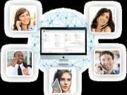 Call Center Solutions for Every Business