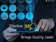Online Marketing Is Essential For Business Growth