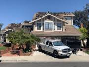 Best Roof Painting Service in Chino Hills