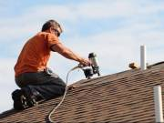 Shingle Roofing Systems in Chattanooga