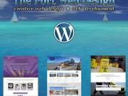 Best Website Design Services in Portsmouth, NH