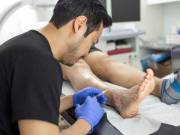 Vein Treatment New York