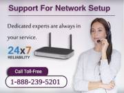 Taking Best Online Dlink Technical Support(1-888-239-5201) In USA