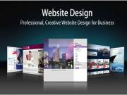 Hire Experienced And Expert Designers To Raise Your Business