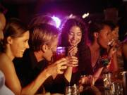 Get Jaco Bachelor Party in Costa Rica Package at Best Price