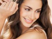 Check This Site - Best Results Cosmetic Fillers Franklin TN - 37067