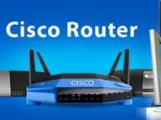 How To Secure Wireless Cisco Router Security