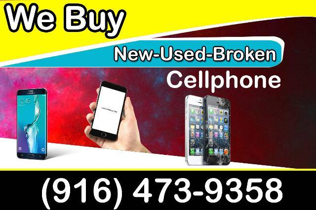 Cash For Phones >> We Buy Phones Or Cash For Phones Today Sacramento Cell Phone