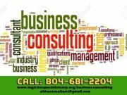 Business Consulting for Veterans in Dallas