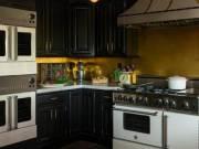 Appliance repair washer | Microwave Repair | Range Repair Service
