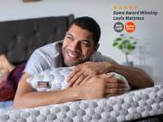 Antimicrobial mattress topper - Best Mattress Brand