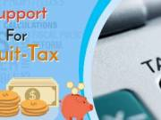 intuit tax online filing