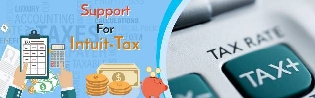intuit tax preparation software professionals - Chicago, new