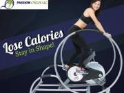 Indoor Cycling Bikes To Tone And Shape Your Body This Summer
