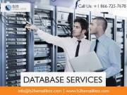 New Business Lists | Email Campaign | Database Services