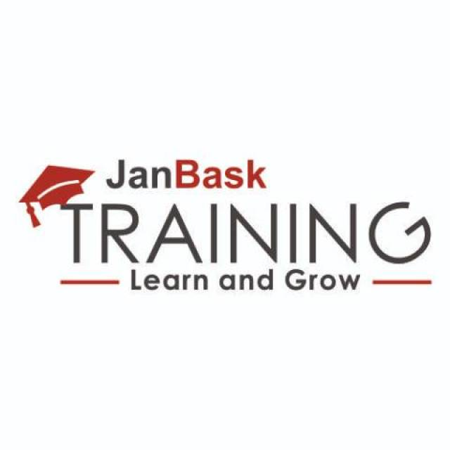 Be a Part of the Most Affordable Online BA Training & Certification ...
