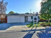 Are you Looking for Discount real estate San Jose ?