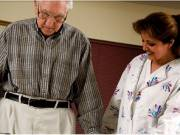Treat Balance & Gait Disorders Accurately