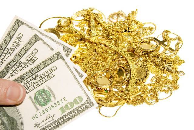 424bd62b54d83 Jewelry Buyers Dallas - Jewelers in Dallas | Diamond and Gold ...