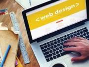 Website Design Company in Indianapolis