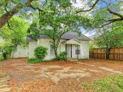 Home for Sale Texas City