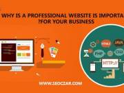 What Is The Importance Of Web Design In Web Technology
