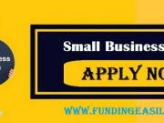 Instant Small Business Loans - Funding Easily