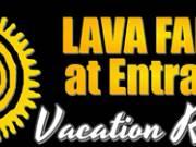 Lava Falls at Entrada - Vacation Rentals St George Utah