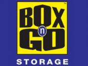 Box-n-Go Self Storage Commerce CA