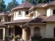 The Woodlands TX Roofing Contractors
