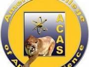 Animal Behavior undergraduate programs   AmCollege